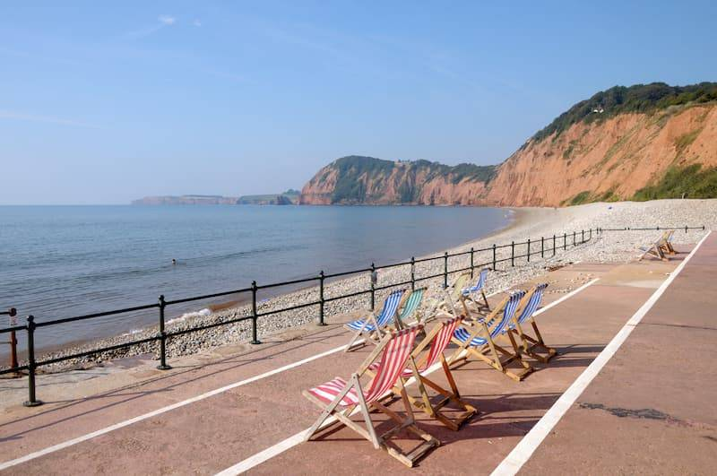 coolheat sidmouth
