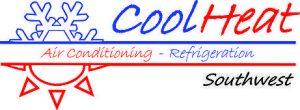 cropped-ool-Heat-Logo-461x170.jpg